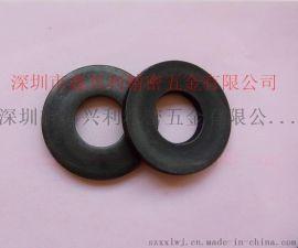 DIN2093碟形垫圈弹簧钢