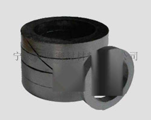 丝网增强石墨填料环|骏驰出品电厂蒸汽阀门  丝网增强石墨填料环FASTRACK-1400