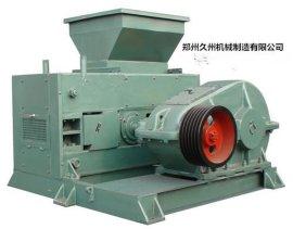 厂家直供高效环保压球机设备