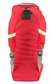 氧气瓶便携背包. 医用氧气瓶背包 氧气瓶背包 厂家定制