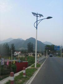 拉萨地区太阳能路灯厂家四川明锐光电直销