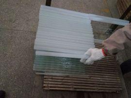 电器玻璃加工厂418*291*4