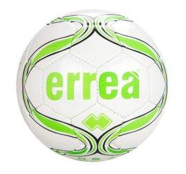 厂家直销 专业生产定制PU手缝足球 比赛训练专业