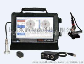 电机动平衡仪 风机动平衡仪 主轴动平衡仪 动平衡检测仪ET-Balance