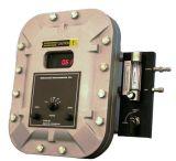 防爆型在线氧分析仪GPR-18
