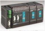 FBS-32MAR2-AC可编程控制器