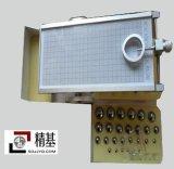 CNY-1 初粘性测定仪