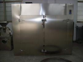 CT-C-O节能环保型热风循环烘箱