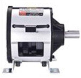 单法兰电磁离合刹车器组(仟岱)