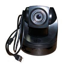 光学变焦视频会议摄像机
