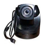 光學變焦視頻會議攝像機