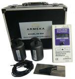 重锤式表面电阻测试仪AE-800