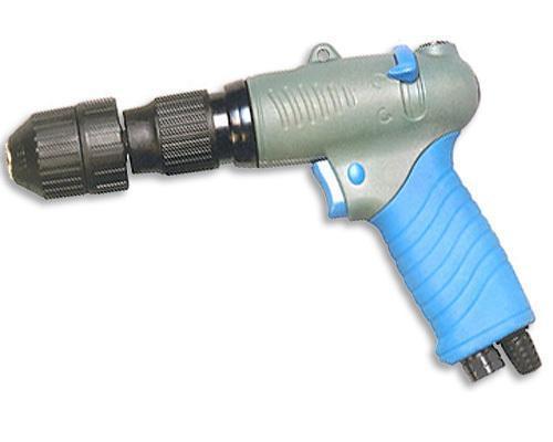 半自動氣鑽-DPN