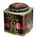茶叶罐 (JF-088)