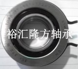 高清實拍 AP-601-772-1 原裝正品  02T 311 327 B  AP6017721