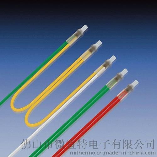 MZ6系列PTC热敏电阻温控传感器