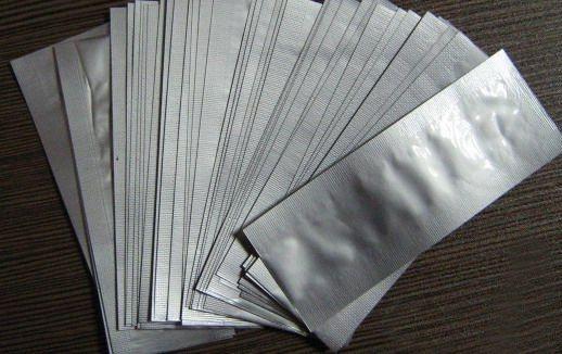 中山鋁箔袋、防靜電鋁箔袋、立體鋁箔袋、鋁箔膠帶