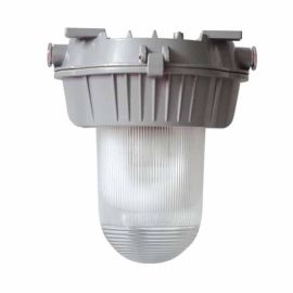 海洋王NFC9180 70W100W150W防眩泛光灯