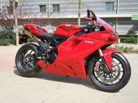 2013新款摩托车跑车_新款杜卡迪1198,杜卡迪摩托车跑车【价格,厂家,求购,使用 ...