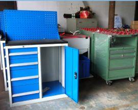 重型工具柜 批发工具柜 车间工具柜