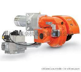 百得燃气燃烧器TBG35/45/85/120/150/210 P系列