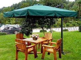太阳伞图片 广告伞价格 庭院伞批发 香蕉伞零售