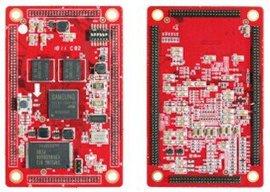 三星S3C6410核心板/ARM11板卡