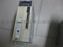 苏州VFD022M43B 台达变频器 VFD022M43B