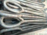 安徽热镀锌螺栓|热镀锌平垫|热镀锌螺母|电镀锌拉杆