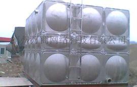山东不锈钢生活水箱供应商