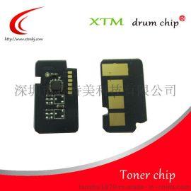 samsun兼容三星T103S/L-ML-2950/ML-2951/ML-2955/ SCX4729 4728FD4729FW硒鼓 粉盒 粉仓芯片