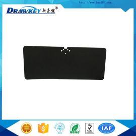 **多款供选薄膜天线线路,银浆印刷天线,薄膜型数字电视接收天线