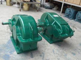ZQA500中硬齿面圆柱齿轮减速器 起重减速机