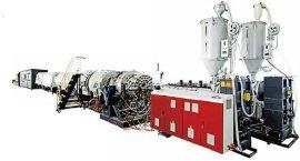 KR-系列供水、燃气管道生产线