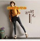 广州大沙河服装3元T恤批发市场库存清仓T恤处理最便宜货.