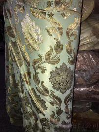 特价高精密色织布提花布