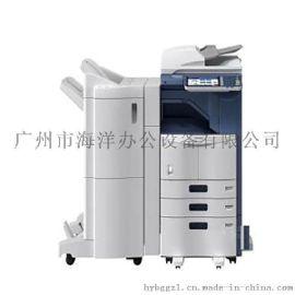 广州复印机出租、多功能一体机租赁、彩色一体机租赁,激光打印机租赁