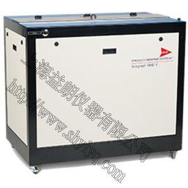 美国SCS Ionograph SMD V型离子污染测试仪