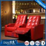 (赤虎品牌)厂家直营现代影吧功能影院沙发 按摩功能沙发 头等舱组合沙发