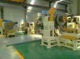 中国三合一送料机生产厂