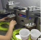 硅胶粘硅胶胶水, 硅胶管加热机器, 硅胶粘合剂, 硅胶加热AB胶水