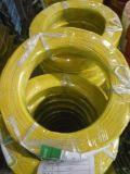 厂家直销 美标线UL电子线1007-20AWG环保电线连接线汽车线束用线