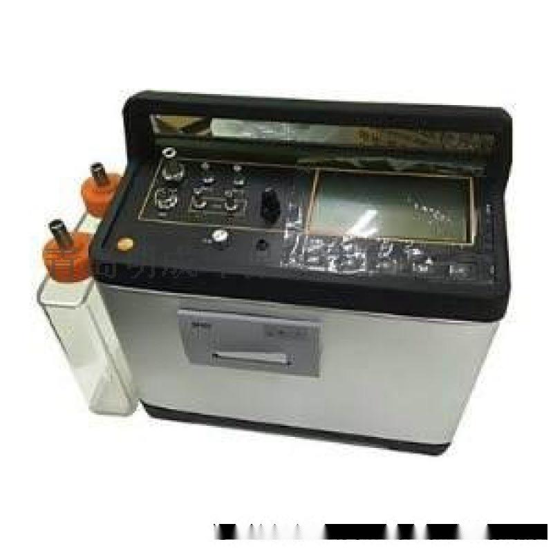 烟尘采样器德图testo3008烟尘采样器