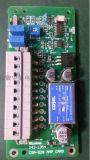 切片机张力传感器放大板CSA-528