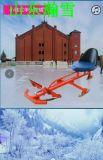 十根筷子抱一團冰上碰碰車      雪地漂移船