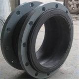 保定生产 柔性橡胶软接头 非金属补偿器 高品质