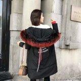 广州品牌女装折扣货源,就在云拾衣服饰,售后100分