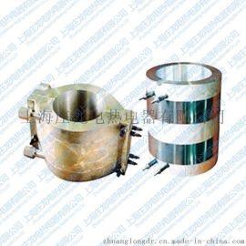 山东庄龙专业生产不锈钢电加热器