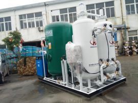 工业制氮机 制氮机设备 防爆制氮机 大型制氮机