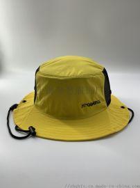 盆帽工厂盆帽上海源于供应商